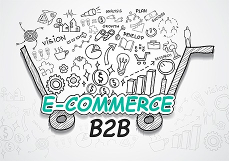 Guia básico e estratégias de implementação para um E-Commerce B2B