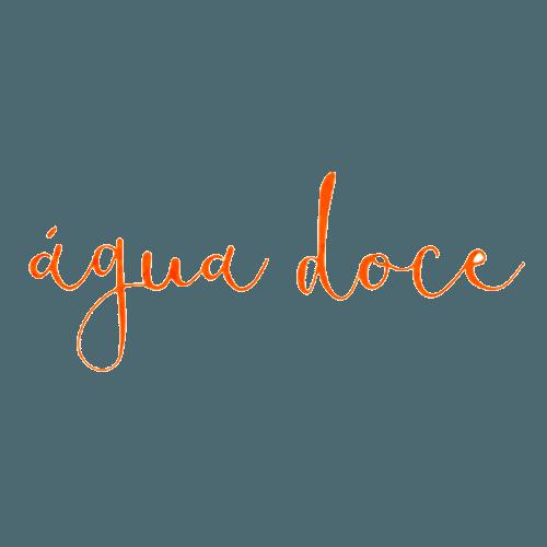 Agua Doce
