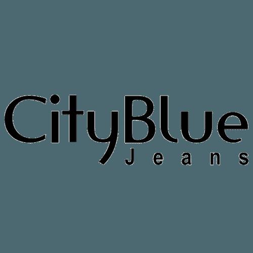 Cityblue