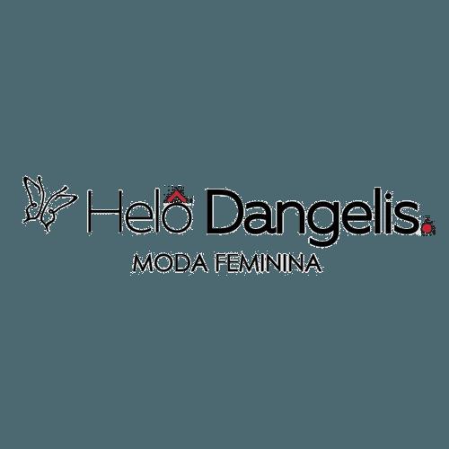 Helô Dangelis