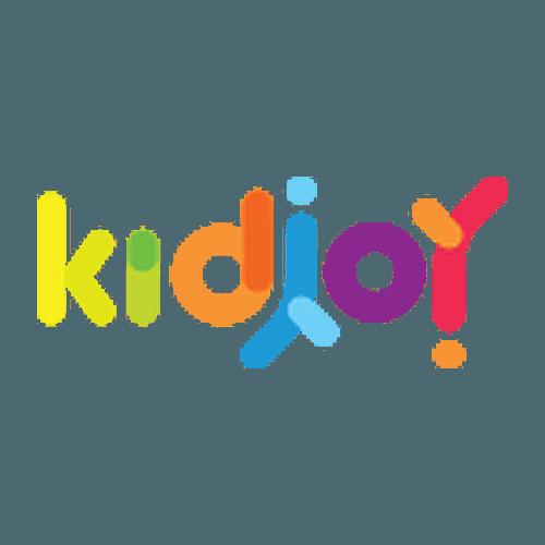 Kid Joy