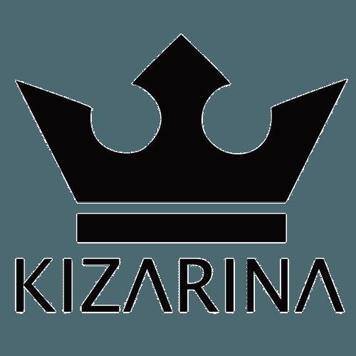 Kizarina