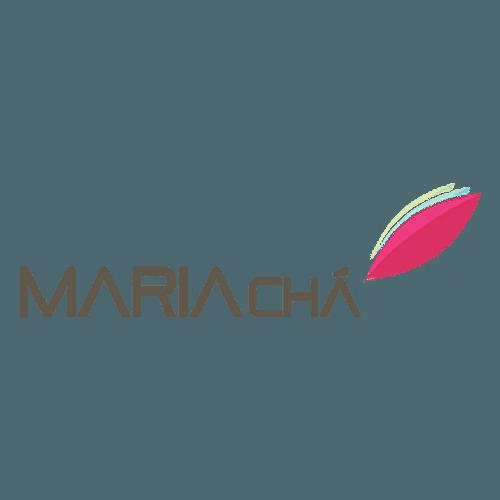 Maria Chá