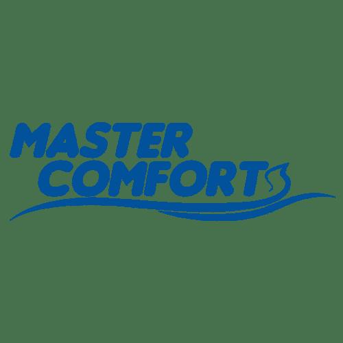 Master Comfort