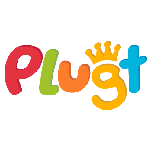 Plugt