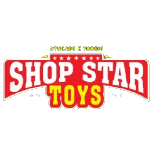 Shop Star Toys