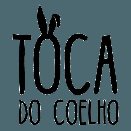 Toca do Coelho