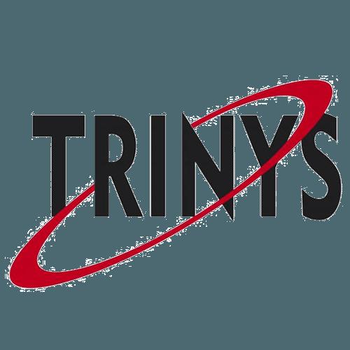 Trinys