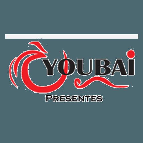 Youbai