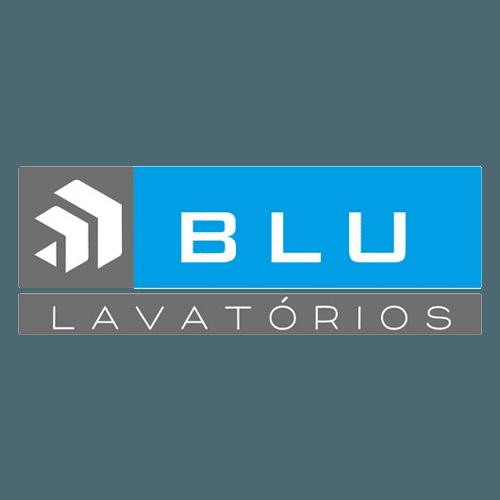 Blu Lavatórios