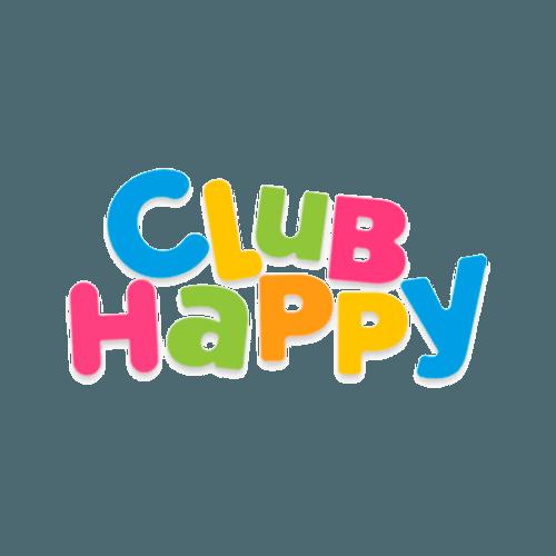 ClubHappy