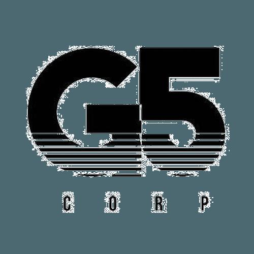 G5corp