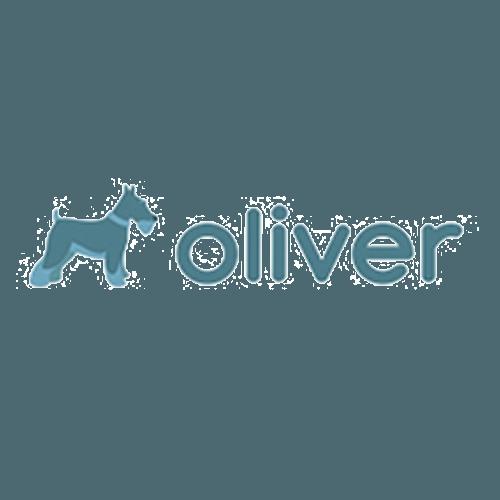 Oliverjr