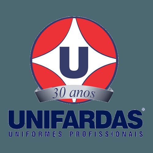 Unifardas